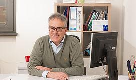 1 Dr Guido Squarcia, Radiologo.jpg