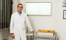 1_Dr_Eugenio_Isgrò,_Neuoradiologo,_Fisia