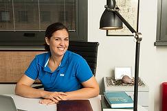 1 Dr.ssa  Laura Lodi Rizzini, Fisioterap