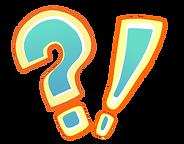יש לכם שאלה בקתות עץ השדה.png