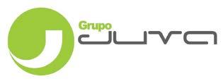 grupo-juva
