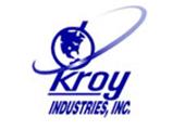 Kroy-Industries-Logo-1