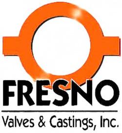 fresno-valves-castings-275x300