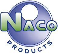 naco_logo
