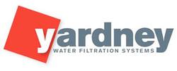 yardney_logo