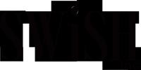 swish-logo_200x100