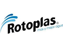 logo_rtpl_m