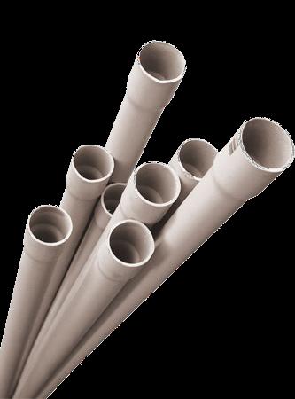 Tubos-PVC