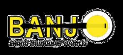 0007015_banjo-corporation_420-1