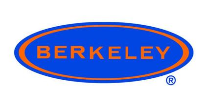 berkeley-logo