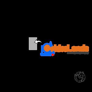 Gelderlands Inc.