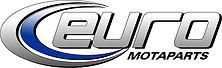 euro logo new (1).jpg