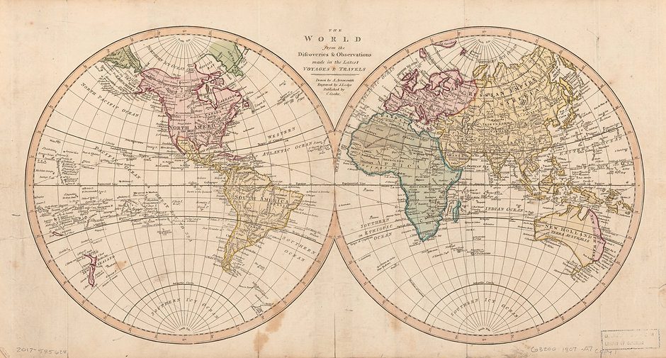 1807 Map Library of congress.jp2