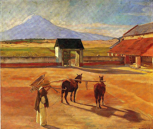 La-Era-DiegoRivera-1904.jpeg