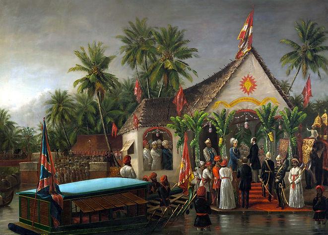 Raja_ravivarma_painting_50_historic_meet