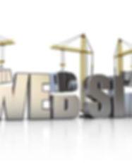 formation wix,formation creation site internet wix, aix en provence, manosque, marseille, aix
