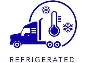 refrigerated-van.jpg