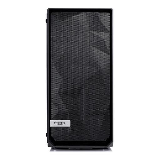 i5 9400F - RTX 2080 - 16GB RAM - 480GB SSD