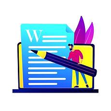 creative-content-writing-copywriting-blo