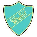 Biz Badge.jpeg
