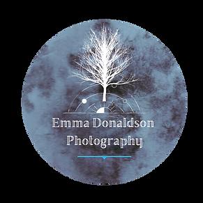 Emma Donaldson Photography Logo.png