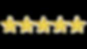 111-1112047_5-gold-star-png-5-star-ratin