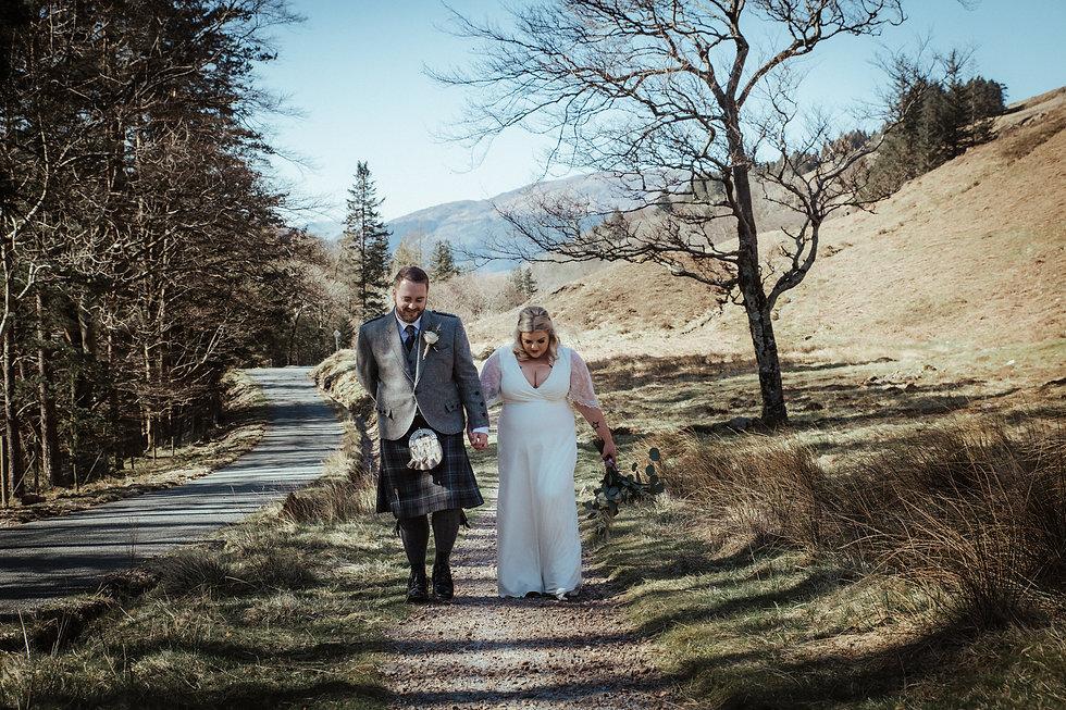 Stephanie +William Glencoe Scottish Elopement Emma Donaldson Photography-204.jpg