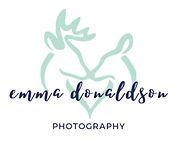 Emma%20Donaldson%20Photography%20Logo_ed