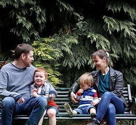 Emma Doanldson Family Photography.jpg