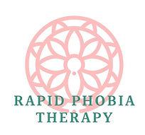 rapidphobiatherapy_edited.jpg