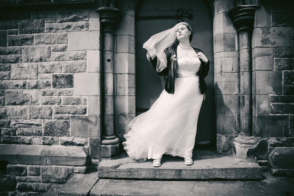 Emma Donaldson Photography (14).jpg
