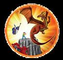 slaying dragons.png