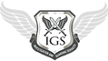 igs-logo.png