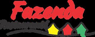 Fazenda Logo PNG.PNG