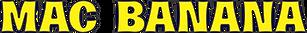 Mac Banana Logo.png