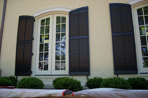 Colonial Shutters curved.jpg