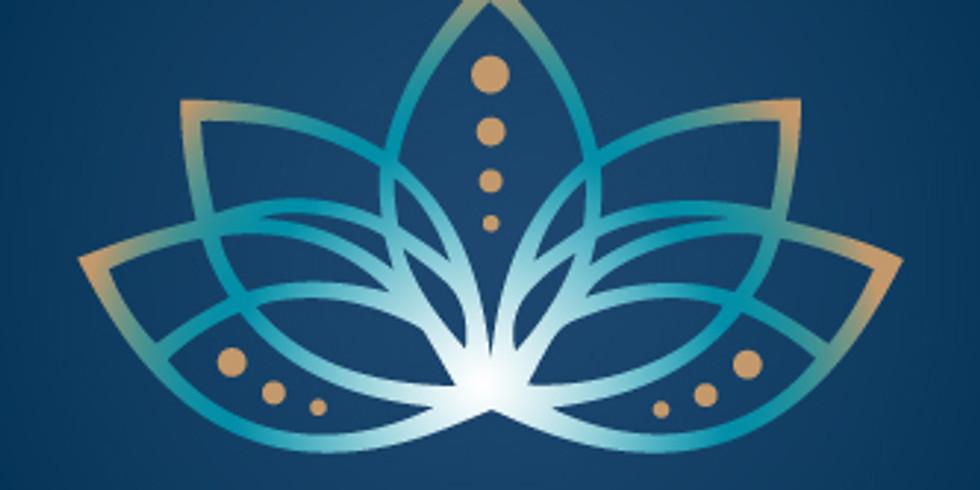 Certificate in Meditation Therapy & Holistic Human Development - Blaxland (1)