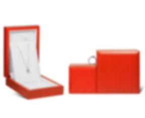 Производство ювелирной упаковки