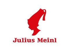 Julius_Meinl.jpg