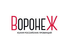 voronezh.jpg