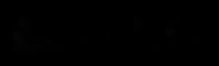 Logotype_Korobov_horizon-min.png