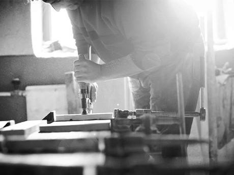 1/3 Где заказать деревянную упаковку или как выбрать подходящего подрядчика