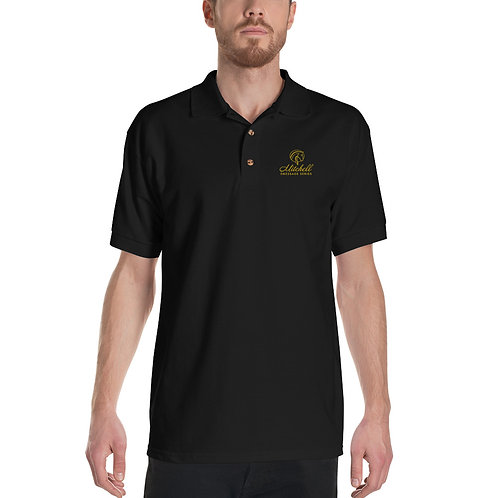MDS Polo Shirt