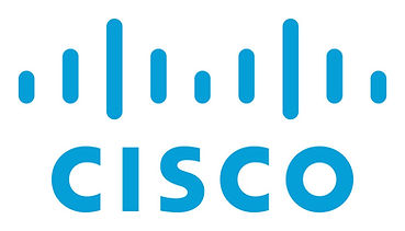 Colors-Cisco-Logo.jpg