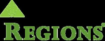 Regions-Bank-2016.png