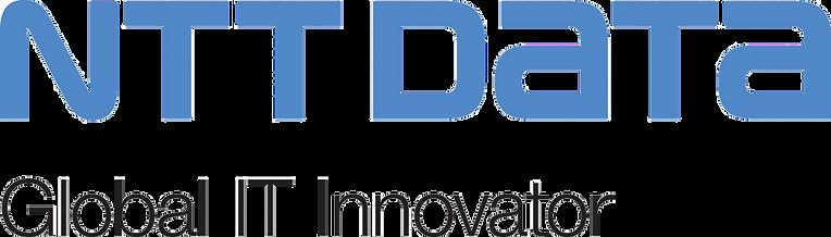ntt data logo .png