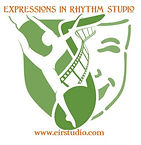 Expressions in Rhythm Studio.jpg