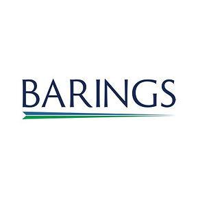 barings.jpg