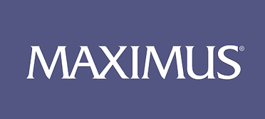 Maximus-Corporate-Logo.png