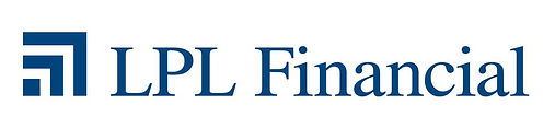 LPL-Financial-Logo-e1488394897806.jpg